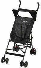 Safety 1st Peps Buggy mit Sonnenverdeck Kinderwagen 6m+ Leicht Kompakt Shopping