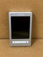 Sonos Cr200 Remote Controller Only