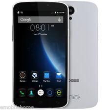 "5.5"" DOOGEE X6 Pro 4G Smartphone Android 5.1 Quad Core  2G+16G Unlocked Dual SIM"