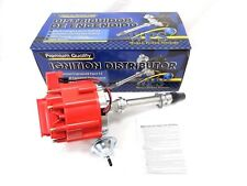 WAI global DST1895 New Ignition Distributor