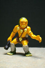 "RARE VINTAGE 1982 DUNGEONS & DRAGONS 'ODIOUS OGRE' TSR HOBBIES 5"" FIGURE"