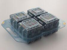 Fujifilm LTO-4 Library Pack 20x Zertifiziert - Refurbished & Certified Tapes