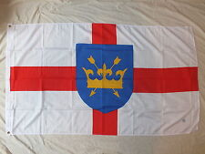 St Edmund English Flag East Anglian Christian Martyr History Medieval Heraldry