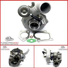 NEUER TURBO Turbolader für HYUNDAI H-1 => 2.5 CRDI 103 KW 140 PS 282004A101