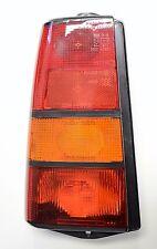 FIAT PANDA 80-02 LEFT REAR LAMP LIGHT lg