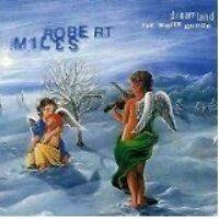 Robert Miles Dreamland (1996) [CD]