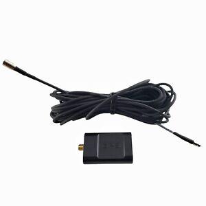 GPS BOOSTER Samsung SCS-26UC4 SCS-2U01 SCS-2U3100 SLS-BU10B Network Extender