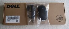 BRAND NEW - Dell - (USB, Wired) Keyboard (w/ CLEAR button) + Optical Mouse