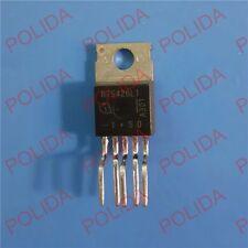 1PCS Power Switch IC INFINEON/SIEMENS TO-220-5 BTS426L1 E3043 BTS426L1