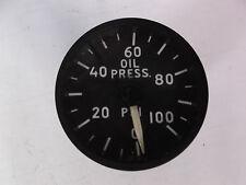 25122-A30E-1-A1 OIL PRESSURE IND.