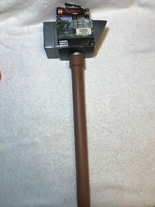 Ninjago Movie Hammer Weapon Accessory
