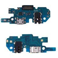 Pour Samsung Galaxy A10F A105F Port de Charge Dock Connecteur Casque Jack &