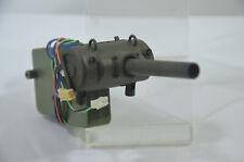 Rc 1:24 Vs M4 Sherman Us Army Infrared Ir Barrel Mechanism Cannon Gun Green New