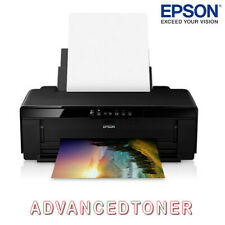 Epson  SC-P405 A3 Wi-Fi Inkjet Printer, CD/DVD Print With Warranty