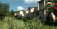 Marriott Son Antem,   Mallorca Rental.  3 Bed.  OCTOBER 31 - ,Nov 7,  2020.