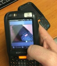 DATALOGIC ELF 944301008 WiFi Bluetooth 1D 2D Laser Scanner Mobile Camera 3MPixel