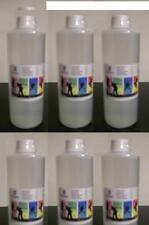 6 X 16 oz Liquid Sucralose 0 Cal 0 Carbs Sweet Splendex