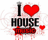 TECHNO TRANCE HOUSE & DANCE VIDEO MIX - 2 DVDs Ft Tiesto David Guetta and More!!