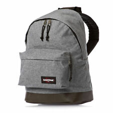 Bolsos de hombre Eastpak color principal gris