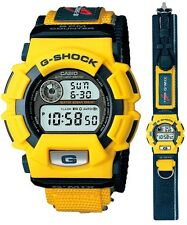 CASIO G-SHOCK DW-9550HB-9T 1998 model(unused) from japan