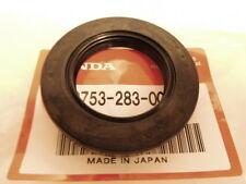 Honda CB 750 cuatro k0-k6 k7 retén Simmer para almacén rueda dentada oil-Seal