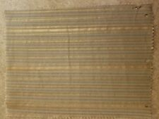 Fortuny fabric - Malmaison, Grey Pink and Gold
