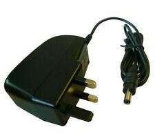 Heavy Duty - Zoostorm Freedom Netbook 10-270 12V AC Adaptor Charger Replacement