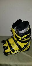 ROSSIGNOL RACE ONE PRO Men's Ski Boots Size 26.5