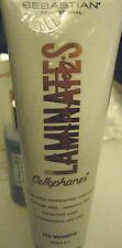 SEBASTIAN LAMINATES CELLOPHANES HAIR COLOR RED BRUNETTE 300ml Lot of 2 NEW