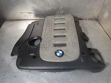 BMW E60 / E61 2003-2010 530D M57 engine cover plastic trim 7788908