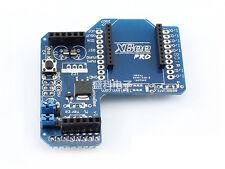 Shield RF Module For Arduino XBee Zigbee Robot Mega Nano Platform UNO R3