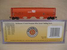 """Bachmann - ref.19156 - Vagón transporte de cereal """"Potash"""""""