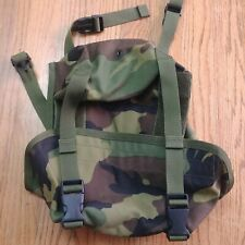 OD GREEN Molle Tactical Pouch Utility Storage