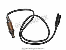 BMW Z3 E39 E46 E53 E83 E85 (1998-2006) Oxygen Sensor FRONT or REAR BOSCH