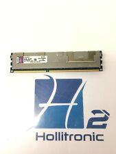 Kingston 32GB KVR13LR9Q4/32 ECC DDR3 Memory
