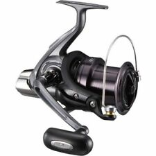 Daiwa 17 Crosscast 4000qd Spininng Reel Surf Casting from Japan