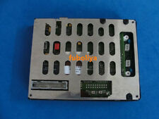 For LDE052T-13 Active Matrix LCD Display Industrial Equipment Application #F62