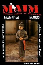 Priester Priest 1/35 Scale