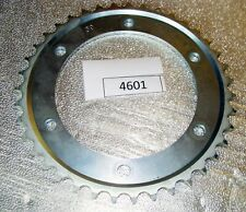 YAMAHA XJR 1200 1300 Original Kettenrad 39 Z Sprocket genuine