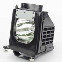 Top Sale Replacement Lamp 915P061010 For MITSUBISHI WD-57733/WD-57833/WD-65734