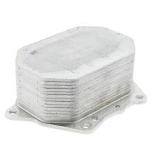 Ölkühler Renault Master 2.5 DCI 6790973780