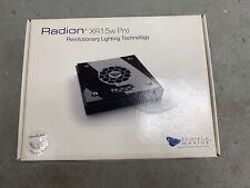 Ecotech Radion XR15W G3 Pro LED Light