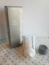 DERMALOGICA Gentle Cream Exfoliant~ 2.5 fl oz/ 75 mL~ Brand New in Box