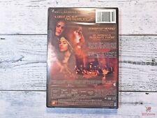New ListingThe Passion of the Christ (Dvd, 2004, Fullscreen)