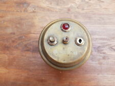 Switch Ignition Start Bosch Starter Switch Alfa Romeo