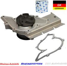 GK Germany 980261 Wasserpumpe AUDI A4 A6 A8 Avant Cabrio 3.0L Benzin