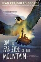 On the Far Side of the Mountain, Paperback by George, Jean Craighead, Like Ne...