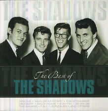 The Shadows - Best of [New Vinyl]