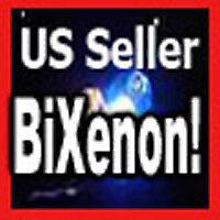 HID KIT Bi-Xenon BIXENON 9003 H4 9004 9007 H13 VVME