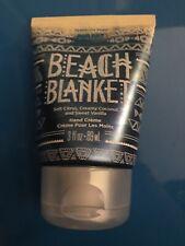 Perfectly Posh Big Fat Yummy Hand Creme - Beach Blanket